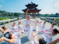 五一广场 暑期舞蹈培训 拉丁舞街舞瑜伽 0基础教学