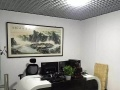 通州北苑 京杭广场 543平米精装 大面积真实房源