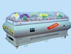 江苏冰棺出租冰棺材出售冷藏冷冻棺生产