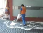 长期提供/深圳罗湖区东门/黄贝岭/莲塘片区地毯清洗服务哦