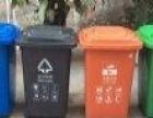 梅州市润锋环保设备有限公司
