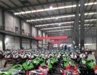 昆明新觉得跑车专卖店新觉得250摩托车--新觉得300摩托车水冷