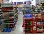 孙厝 路口超市转让 酒楼餐饮 商业街卖场