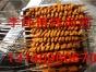 鹤壁烤面筋教学