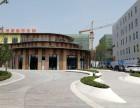 开发商新建多层厂房出租 可分割 松江工业园区 104地块