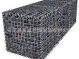 石笼网 电焊石笼网 边坡防护网 多种规格加工定做