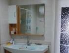 小河奥运花园 1室1厅 55平米 中等装修 押一付一