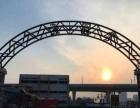 天津市河北区创意产业园区loft厂房招商。