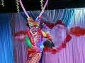专业气球装饰,小丑杂技表演