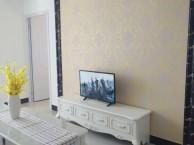 沙井新区小产权房 上善居统建楼旁 原始户型聚鑫豪庭