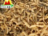 豆制品人造肉天然绿色无添加剂 素豆鱼素食批发厂家直销