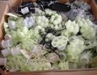 深圳本地废塑胶回收 深圳回收废塑胶 深圳废塑胶回收价格