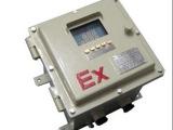 北汇防爆 批发 BXK-B8防爆按钮仪表箱 大尺寸防爆仪表箱 仪
