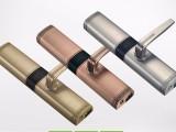 供应西安指纹锁中控指纹锁TL200家用电子锁