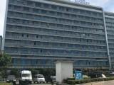 江北孔浦路林市场钢贸中心1003室140平精装修