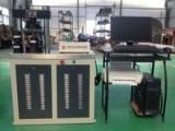 陶粒砂压力试验机-陶粒砂抗压强度测试机-石英砂抗压检测设备