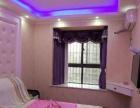 丰和立交 南昌大桥旁 精装2房 可租可卖 租房仅2600一个