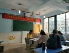 杭州普通话每个月都有吗?要怎么报名?