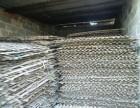 出售毛竹片 竹笆片 脚手片 送货至工地