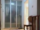 浦东金桥豪华居家装修、设计风格独特、匠心独运、真实图片