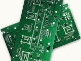 深圳深层电路板PCB线路板打样批量加工