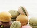 生日蛋糕加盟 西点蛋糕饮品技术培训面包甜面包吐司蛋