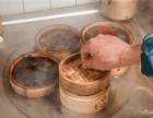 百年鱼丸秋官郎,一张福州旅游的味觉名片