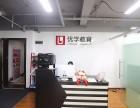 广州专升本教育机构分析拥有大专文凭是否需要继续自考本科