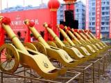 温州文成庆典设备租赁