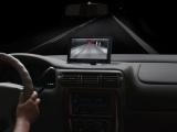 BWM宝马 奔驰 奥迪 驾驶辅助系统 去强光 防全黑夜视