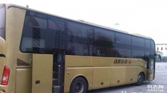 贵阳到淮安大巴15285540897客车需要多久@