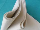 供应工业羊毛毡化纤毡高密度加硬毛毡无纺布密封毛毡毛毡垫圈