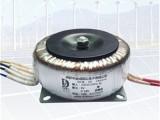 德誠耀弘 環形變壓器采購合作企業