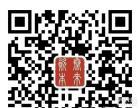 股票配资融资融券杭州泰来2000起配