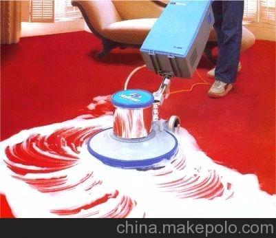 石材翻新开荒保洁 定点保洁 地毯清洗 油烟清洗地板打蜡