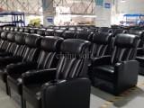 佛山影院座椅厂家供应高端电影院沙发 vip沙发 电动伸展沙发