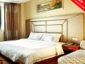 公寓酒店家具,公寓酒店家具厂家,公寓酒店家具批发