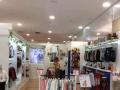 原阳县广洋新博大商场童装专柜转加盟 母婴儿童用品