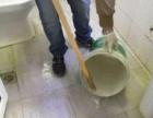 专业防水,漯河佳佳防水专业承接大小防水工程