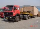 北京到石家庄货运专线 行李搬家 设备托运6折优惠