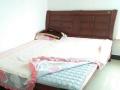 出售准实木新床1.8*2.0米