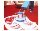 各区都有服务店 专业地毯清洗办公地毯,写字楼地毯,家庭地毯