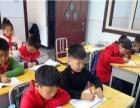 天津小区里开幼儿托管班 电动车 1万元以下