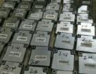 奔驰发动机电脑 奔驰272 发动机电脑板