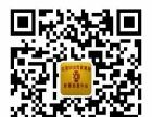 北京101网校名师在线一对一辅导