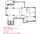 杭州建筑空间设计培训课程