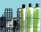 宁夏昌海-矿泉水设备-矿泉水设备机器价格如何