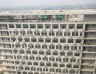 距高铁站千米北京路传媒大厦公寓写字楼 写字楼 95平米