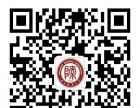 如何准备211院校陕西师范大学在职MBA山东班招生山东上课