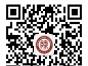 聊城大学MBA在职研究生山东院校临沂大学MPA考前辅导